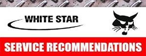 Click Here for Service Recommendations