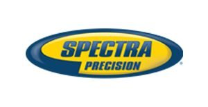 Spectra Lasers