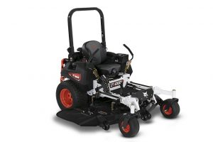 Bobcat ZT6100 Zero-Turn Mower - 9996013